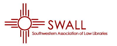 Southwestern Association of Law Libraries